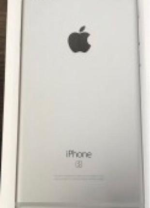 IPhone 6s 64g Neverlock