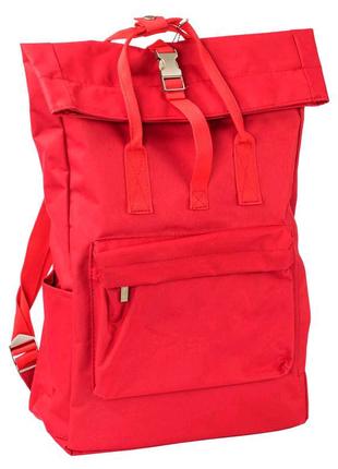 Рюкзак брендовый Remax 606 оригинальный премиум качество