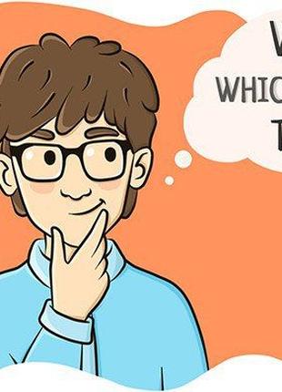 Грамматика английского языка. Расширенный курс