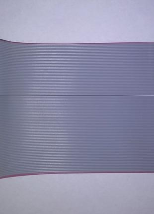 Райзер PCI-E 16х