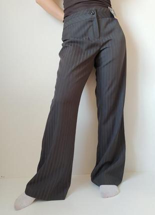 Новые тонкие летние брюки от george