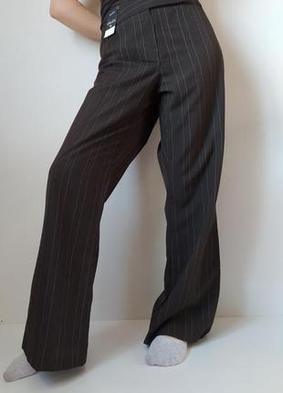 Красивые новые брюки от m&co