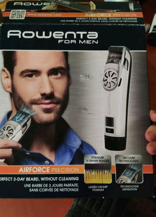 Продам машинку для бороды