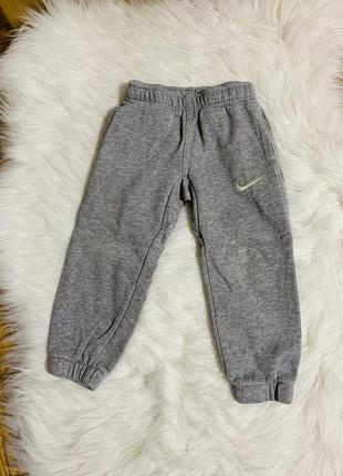 Теплые штаны для мальчика, штаны на байке, зимние штаны