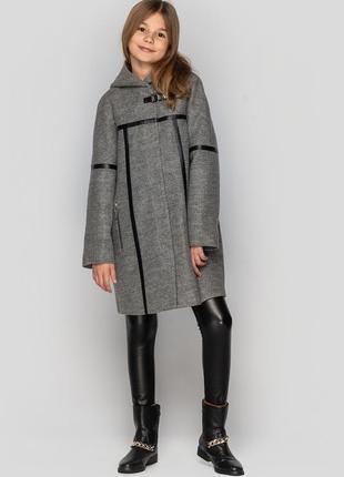 Ветровка, пальто на девочку для подростков, дорис.