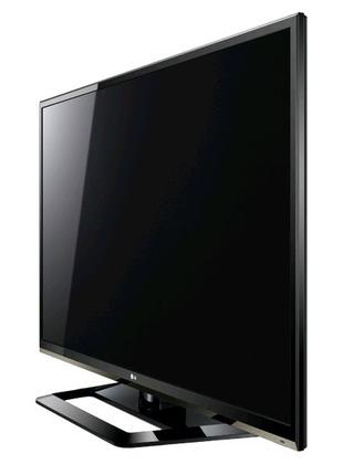 Телевизор LG 42LS669C Full HD 1920x1080
