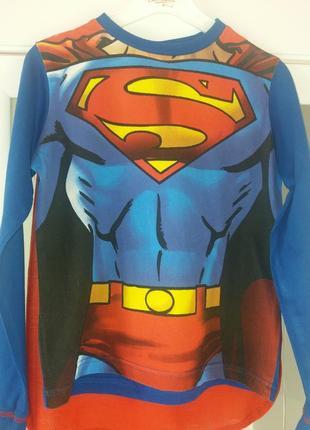 3d реглан супермен, реглан superman
