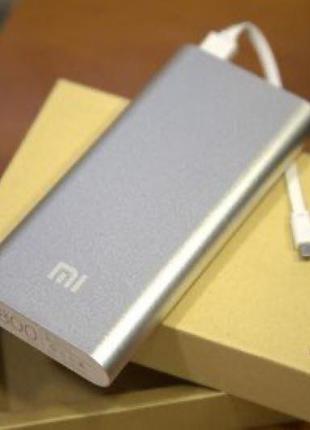 Повербанк Xiaomi Original!