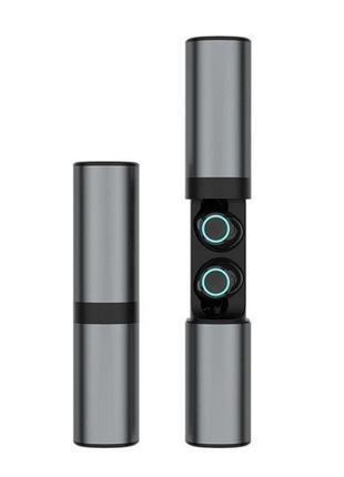 Беспроводные bluetooth 5.0 HiFi наушники TWS S2, S7