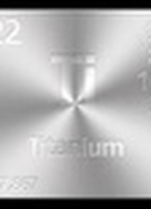 Присадочная проволока титановая 0.9мм,2мм,3мм,4мм марка вт1.0