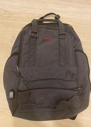 Рюкзак Tigernu