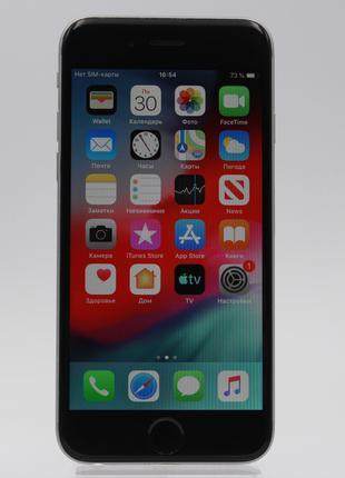Apple iPhone 6 64GB Space  Neverlock