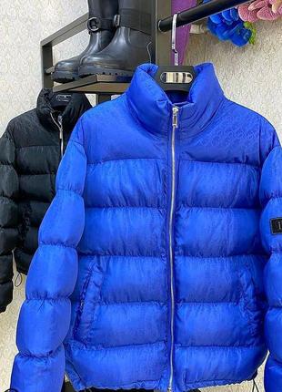 Жіноча куртка Діор