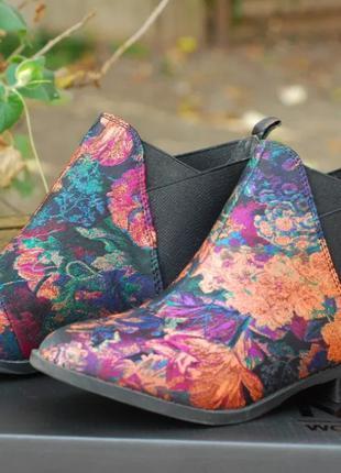 Взуття PRIMARK 38 р