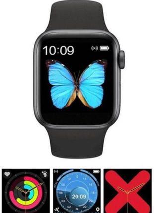 Смарт часы (Smart Watch) Умные часы