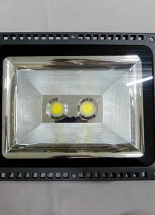 Светодиодный прожектор SN-COB 100W