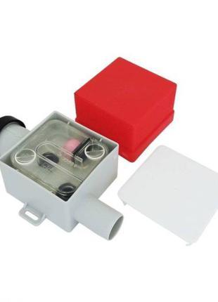 сифон для кондиционера HL138 (Оригинал, Австрия, есть сертификат)