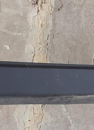 Kia Sportage накладка порога 87752F1000, 87751F1000