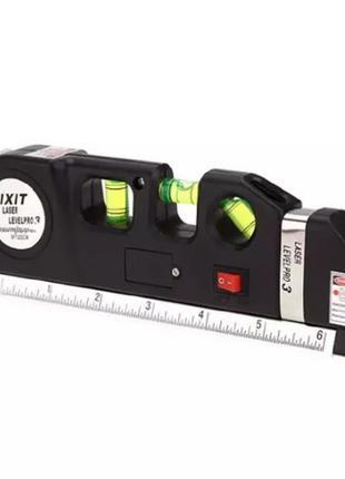 Лазерный уровень Laser Level Pro3