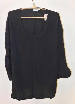 Легка блузка