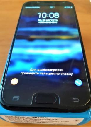 Samsung Galaxy J5 (Оригинал)
