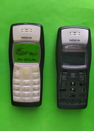 Телефон Nokia 1100.