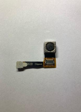 Модуль камеры для Samsung I9220 PAD/ N9770