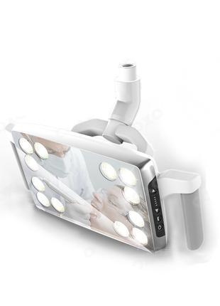 Світлодіодний світильник СХ-24 для імплантології (COXO)