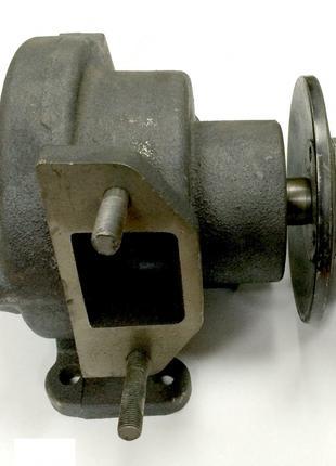 Водяной насос ЯМЗ-236, ЯМЗ-238 236-1307010-А