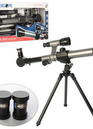 Телескоп 41см
