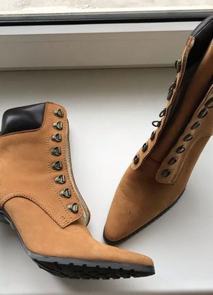 Обувь Dorothy Perkins