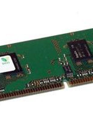 Память к ПК Hynix Dimm 1Gb DDR2 PC2-6400 800MHz