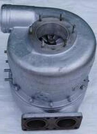 Турбокомпрессор ТКР-14Н-9А.21,14Н-9А 2,ТКР-14Н-2Б, ТКР-14Н-2Б.2