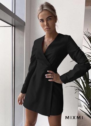 Платье-комбинезон 42-xs.44-s.46-m