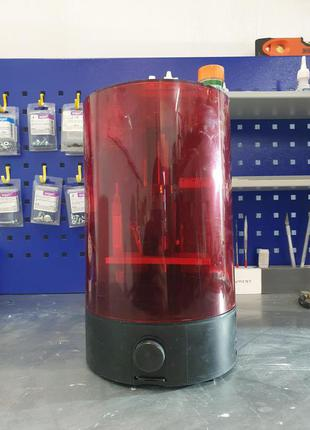 Sparkmaker HD 480P LCD SLA 3D принтер
