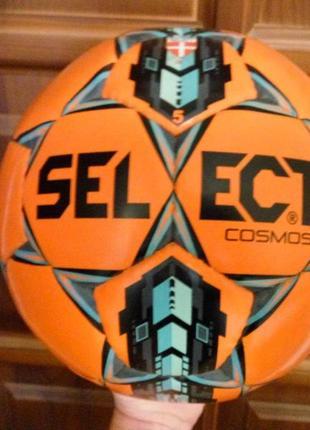Select Cosmos 5 size оригинал