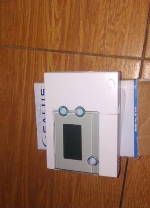Терморегулятор Salus RT-500