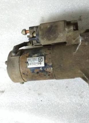 Стартер M001T80481 PEUGEOT CITROEN Fiat Scudo 2.0 HDI
