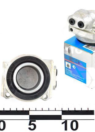 Цилиндр тормозной передний ВАЗ 2101 левый внутренний (пр-во АвтоВ