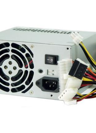 FSP ATX-300PAF 300W P4, 24pin+4pin, w/Sata, ATX