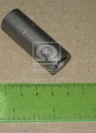 Втулка распорная ВАЗ 2101 (пр-во АвтоВАЗ) 21010-291910510