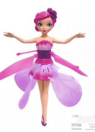 Летающая фея, кукла AeroCraft, Flying Fairy  Акция!
