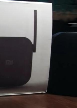 Xiaomi Mi Wi-Fi Amplifier Pro (DVB4176CN)