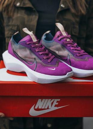 "Nike vista lite ""dark purple"" 🆕 шикарные кроссовки найк🆕 купит..."