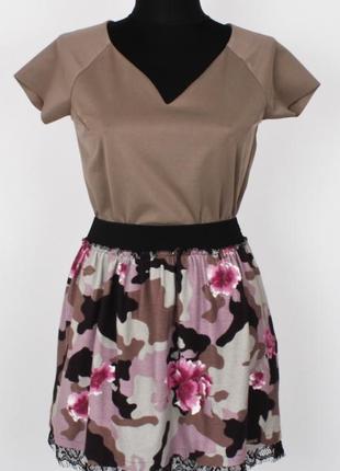 Платье rinascimento s,m,l