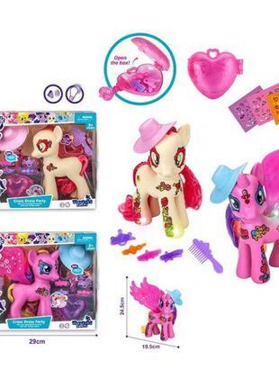 Игровой набор My Little Pony 88492
