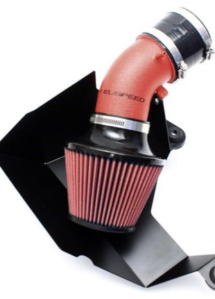 Система NEUSPEED P-Flo Air Intake Kit For 2015+ TDI