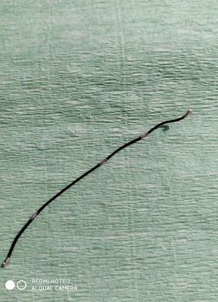 Коаксиальный кабель Xperia F3112
