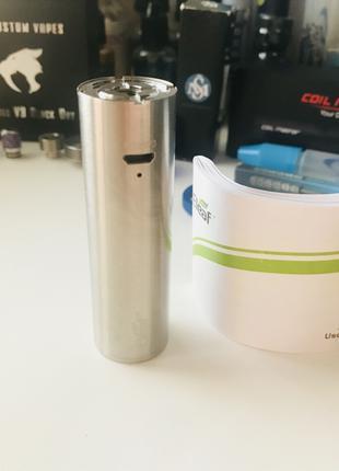 Аккумулятор ELeaf Ijust S Battery