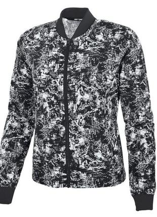 Куртка ветровка crivit